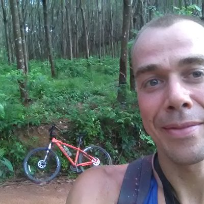 Profilbild von bruckmandl