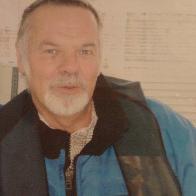 Profilbild von Festmacher