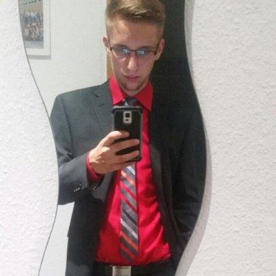 Profilbild von Jonas27_