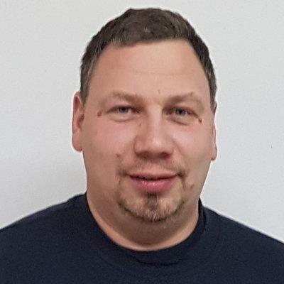 Profilbild von Nicolito1