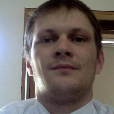 Profilbild von MrAlex78