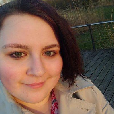 Profilbild von Lovergirl95