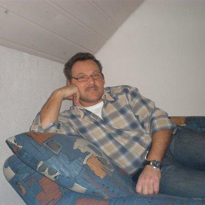 Profilbild von perser07