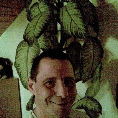 Profilbild von seppel001