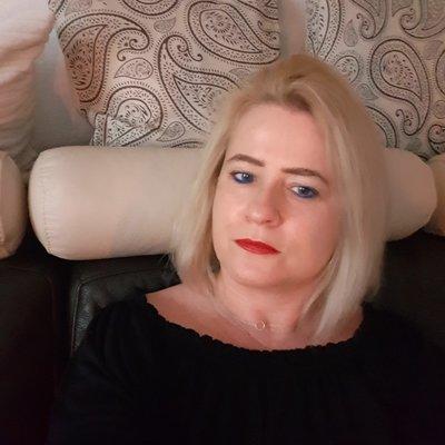 Profilbild von Marie-Therese68