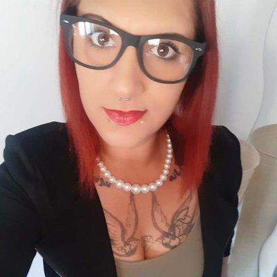 Profilbild von Sally91