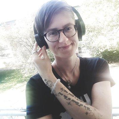 Profilbild von Booklover