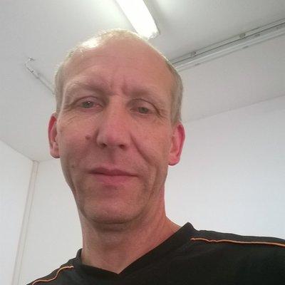 Profilbild von Mario06456