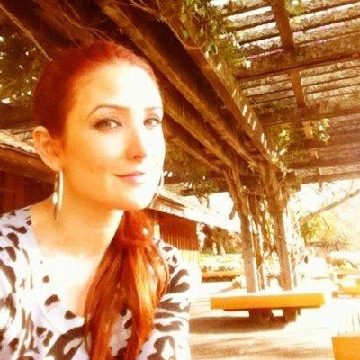 Profilbild von Pat4morg
