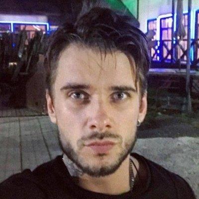 Profilbild von Enrico391