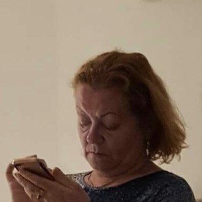 Profilbild von Ancsi