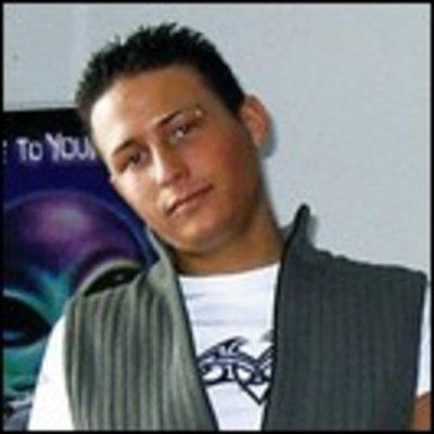 Profilbild von sK21