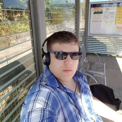 Profilbild von Jussan