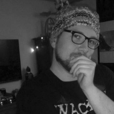 Profilbild von Sebarian