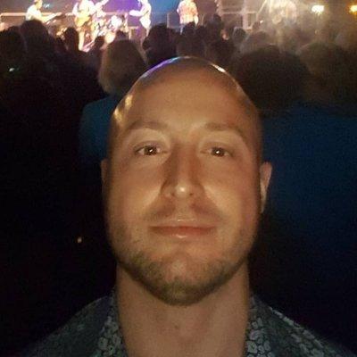 Profilbild von MARKFIT