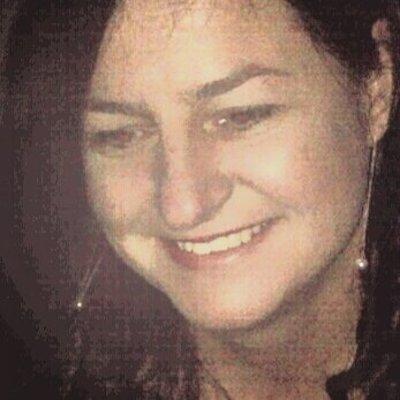 Profilbild von YvonneB