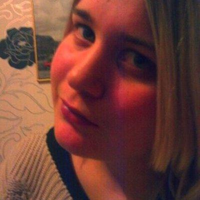 Profilbild von Maria1996