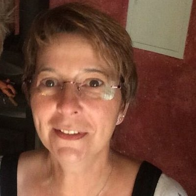 Profilbild von Emmy