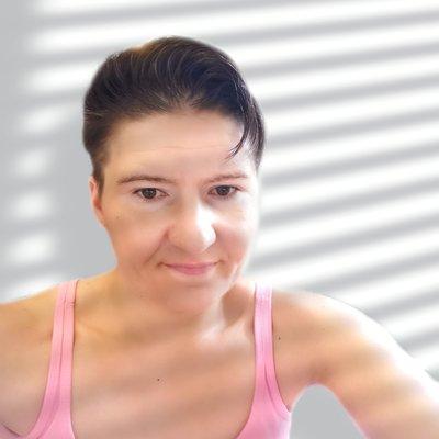 Profilbild von Kathleen100681