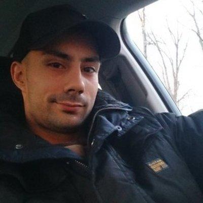 Profilbild von Stormy86