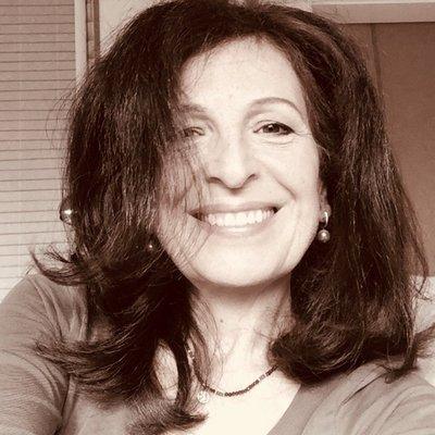 Profilbild von Malia
