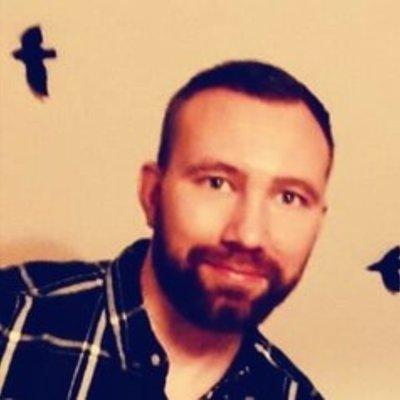 Profilbild von Rob87