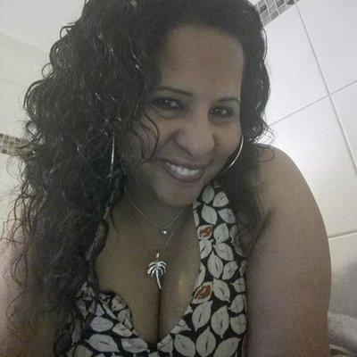 Brasilsolo