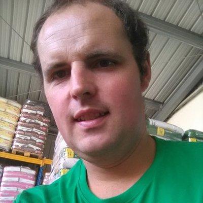 Profilbild von JAKOB483
