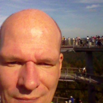 Profilbild von jochen491970