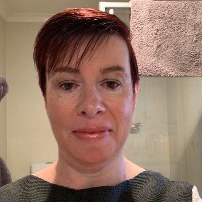 Profilbild von Nerionshd