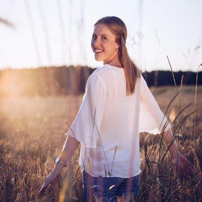 Profilbild von laura1806