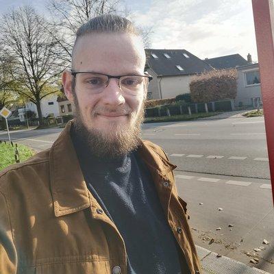 Profilbild von CarlR