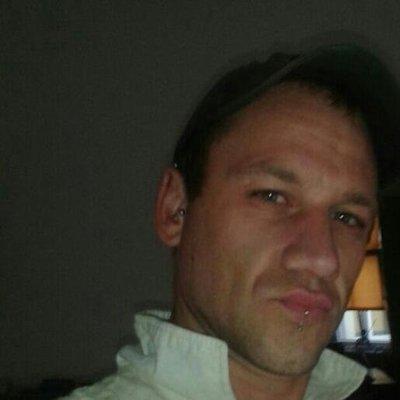 Profilbild von Michan007