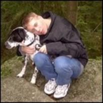 Profilbild von Buddy03