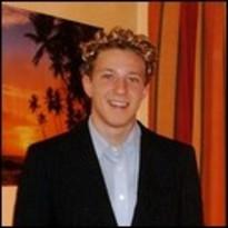 Profilbild von sunnyboy2004
