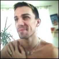 Profilbild von gnuelfi