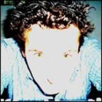 Profilbild von ich77_