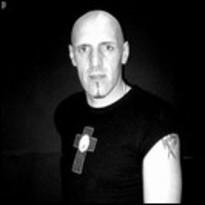 Profilbild von Frankboy