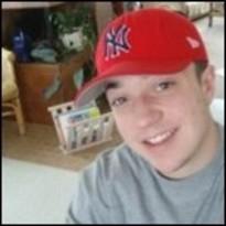 Profilbild von fuma_