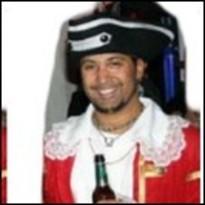 Profilbild von JerryMcGuire74