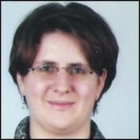 Profilbild von Mausl_