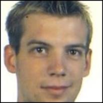 Profilbild von Larusso