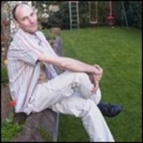 Profilbild von dernette64
