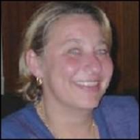 Profilbild von FrecheKatze