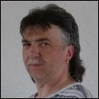 Profilbild von moutainbiker33