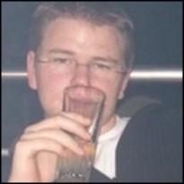 Profilbild von FireAnderl