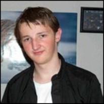 Profilbild von Fexo