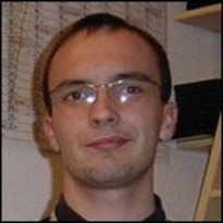 Profilbild von THALYS