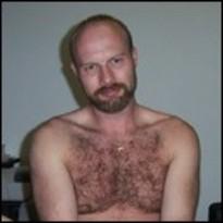 Profilbild von Ernst65