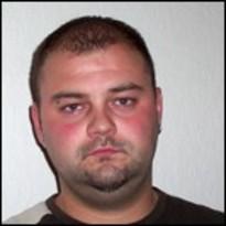 Profilbild von Er23